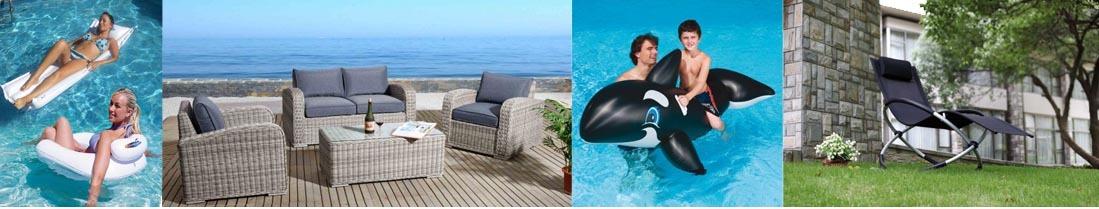 Accessoires piscines entretien couvertures douches for Accessoire piscine sollies pont