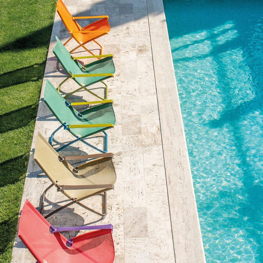 Nos magasins en auvergne atout piscines for Boutique de la piscine