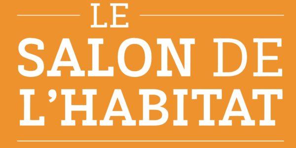 ATOUT PISCINES AU SALON DE L'HABITAT DE SAINT PAULIEN