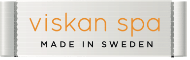 logo-viskan.095f2b52